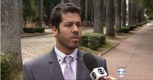 Vinicius_Globo
