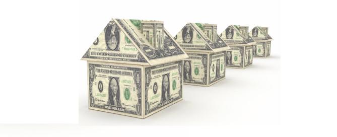 consorcio_imobiliario