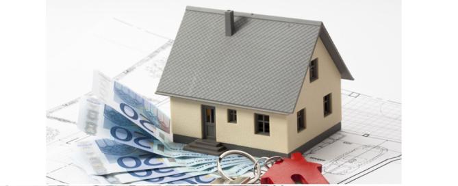 financiamento-casa-propria-aluguel-financiamento-imobiliario-aluguel-1397751967812_956x500