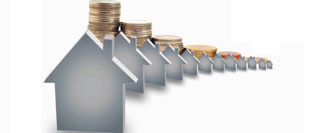 financiamento-imobiliaria1