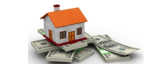 credito-imobiliario-620x413103018