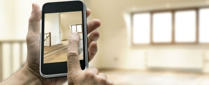 fotos-de-imoveis-fotos-de-casas-com-celular-zappro