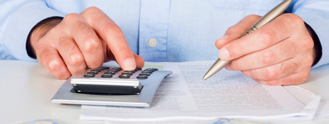 Compre a casa própria sem fazer dívidas