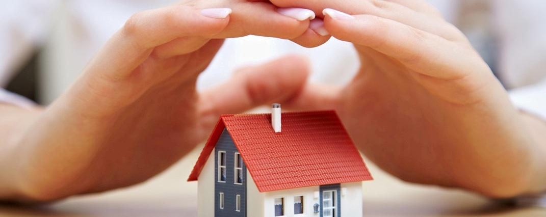 Financiamento imobiliário da Caixa terá restrição adicional