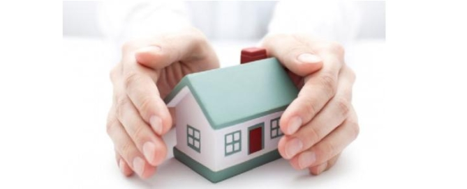seguro-habitacional