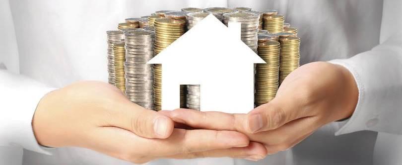Presidente da ABMH analisa aumento da taxa de juros para financiar a casa própria pela Caixa
