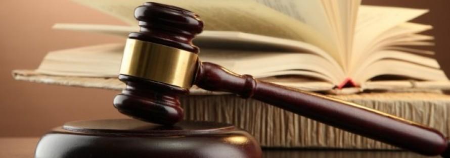 ABMH ganha na Justiça ação contra Caixa em favor de mutuários do Rio de Janeiro