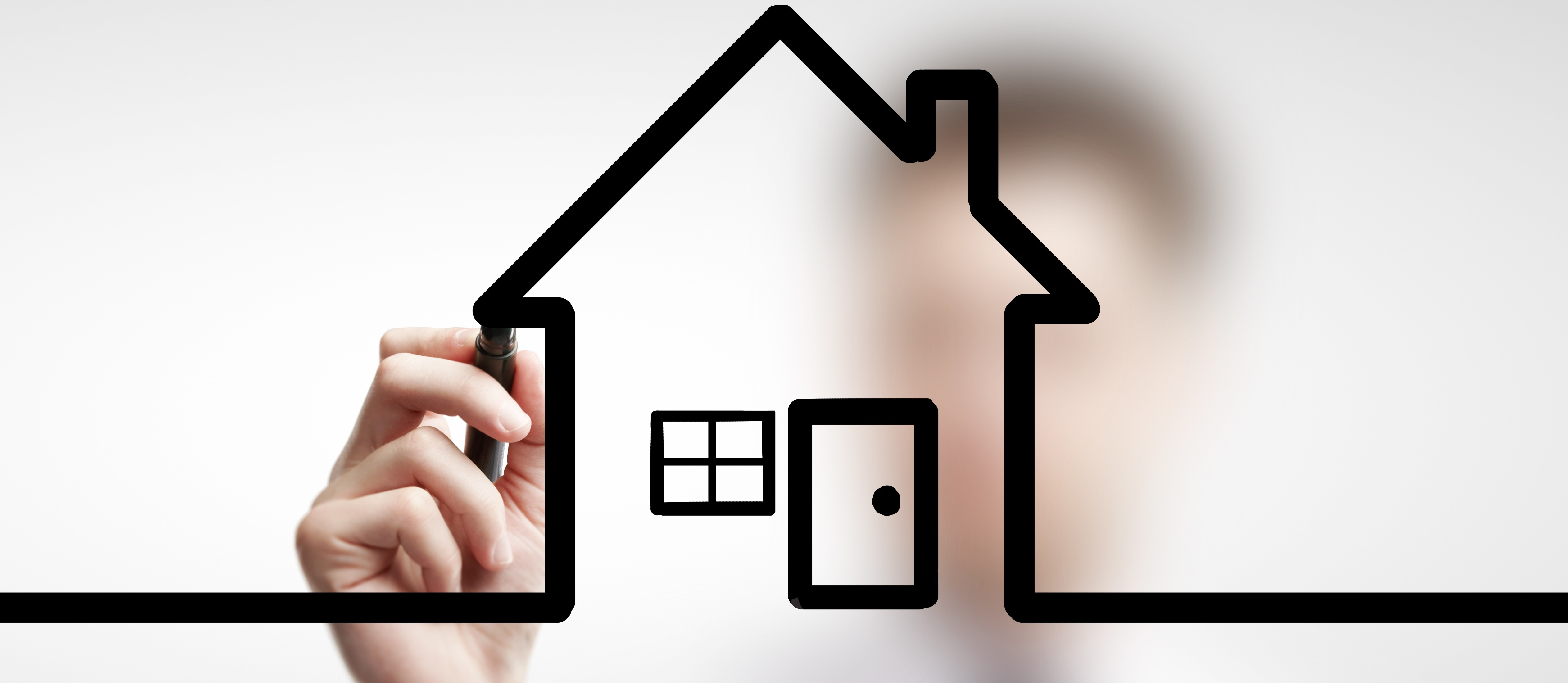 Em entrevista à VOCÊ S/A, o presidente da ABMH aborda consórcios imobiliários