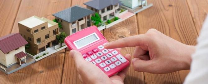size_810_16_9_casas-calculadora-financiamento-imobiliario (1)