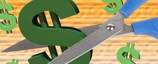corte-gastos