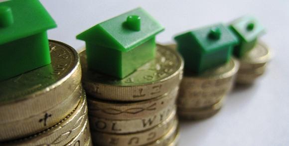 Quitar o financiamento imobiliário antes do prazo vale a pena?