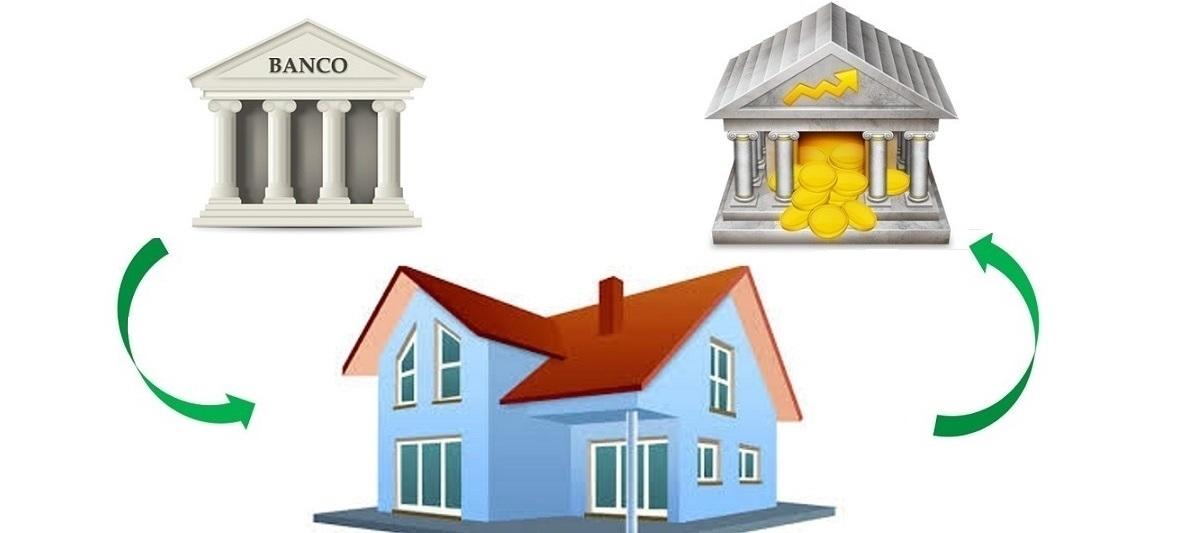 Portabilidade de financiamento pode ser vantajosa para mutuário