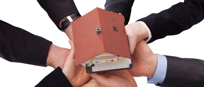 Especialista de associação dos mutuários analisa aumento de valor de imóveis retomados por bancos