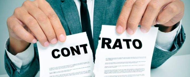 rescisao-distrato-do-contrato-imobiliario