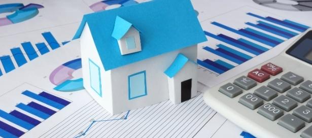 casa-propria-financiamento-financiamento-de-imoveis-financiamento-imobiliario-casa-1455302858166_615x300