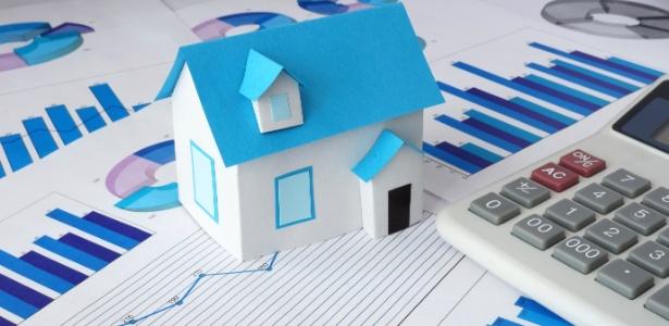 Uso de FGTS para pagamento de prestações atrasadas dá fôlego para quem atrasou financiamento de imóvel