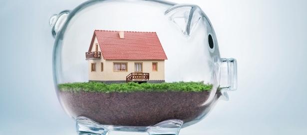 porquinho-poupanca-imovel-casa-propria-financiamento-imobiliario-credito-economia-orcamento-financas-pessoais-1480532403718_615x300