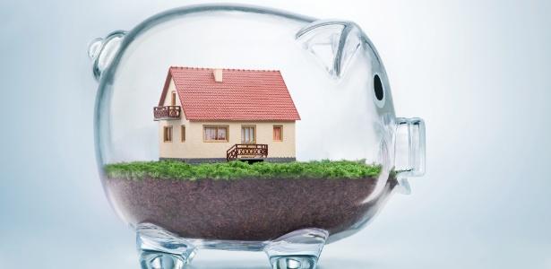 Anúncio da Caixa de praticar juros distintos no financiamento é analisado por especialista do mercado imobiliário
