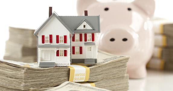 Linha de crédito ainda pouco conhecida pode ser boa opção para quem precisa de dinheiro