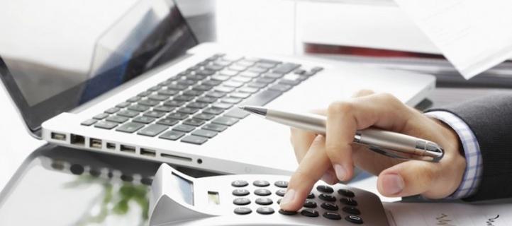 Condições-para-financiamento-para-compra-de-imóvel-1