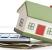Saiba-fazer-a-transferência-de-dívida-de-carro-ou-imóvel-para-outra-pessoa1