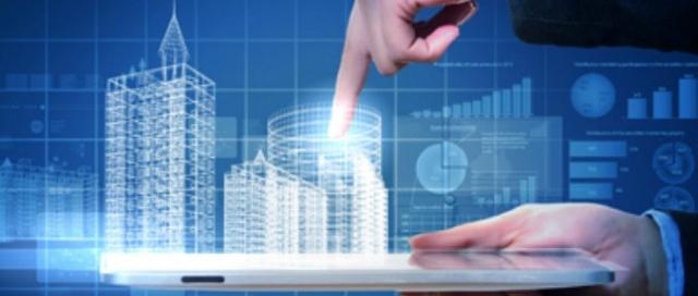 Tecnologia-mercado-imobiliario-1