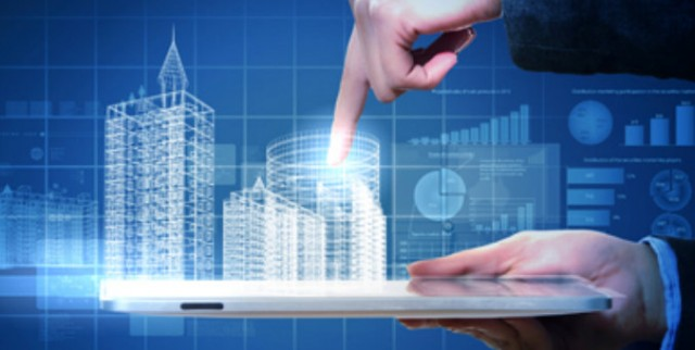 Startups são opção para empréstimo a juros reduzidos