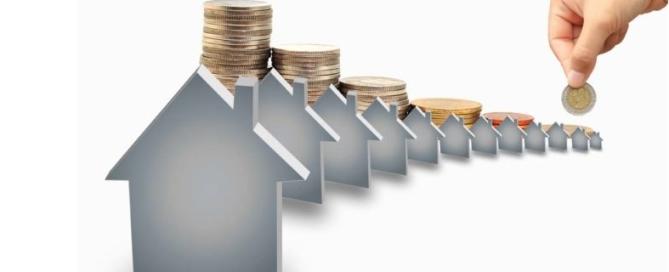 Amortização-do-financiamento-imobiliario-696x522