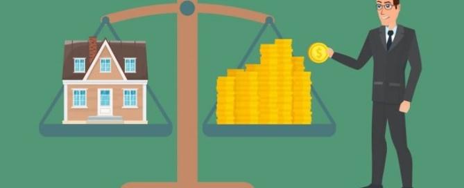 103407-confira-os-5-erros-mais-comuns-no-financiamento-imobiliario-730x470