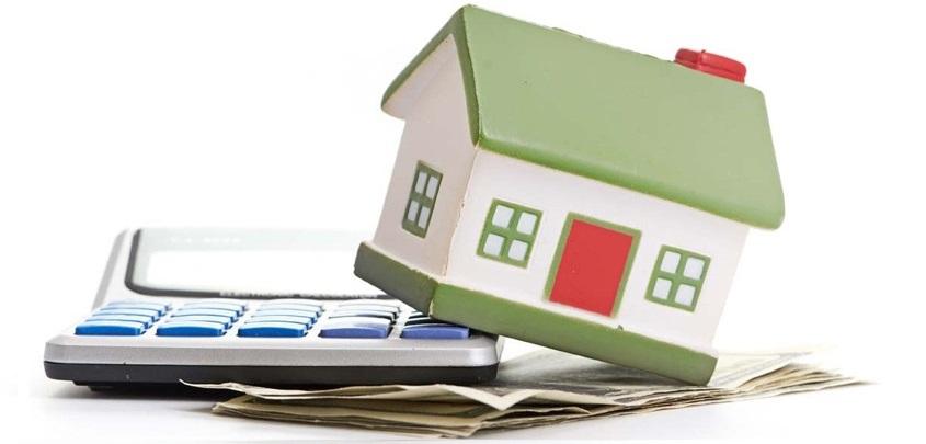 Especialista alerta sobre riscos de se adquirir imóvel com dívidas de condomínio e IPTU