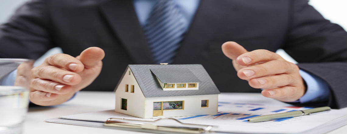 Who-Needs-Commercial-Property-Insurance