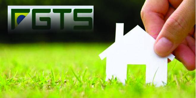 Especialista comenta vedação de uso do FGTS para quitar dívida imobiliária
