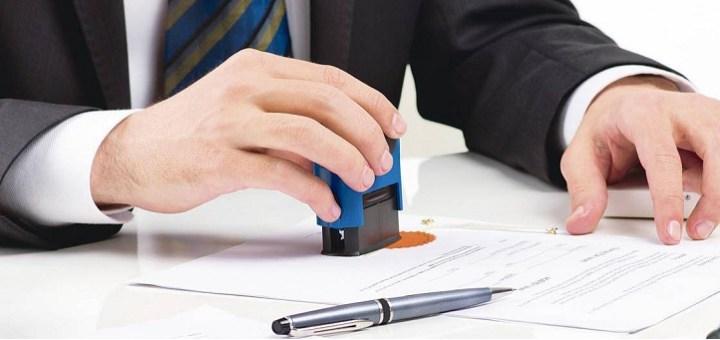 Registro garante propriedade do imóvel e evita dores de cabeça