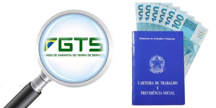 Deixar o dinheiro no FGTS é um bom investimento a longo prazo?
