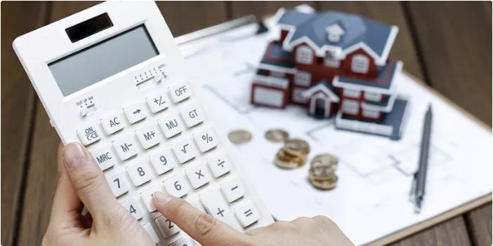 Inadimplência no mercado imobiliário gera prejuízo para mutuários e bancos