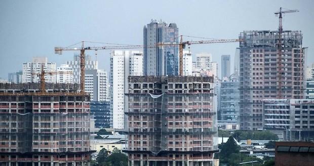 Financiamento com construtoras exige cuidados
