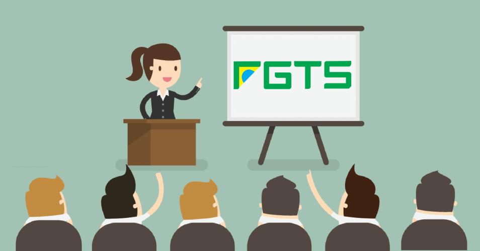 Uso do FGTS deve ser observado com cautela