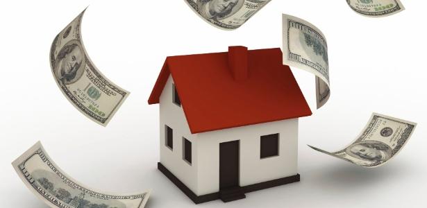 Conheça os prós e contras do aluguel e da compra de um imóvel