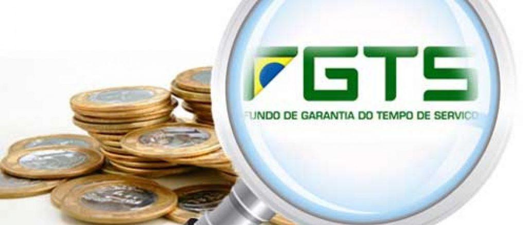 FGTS pode ser utilizado para pagamento de prestações em atraso