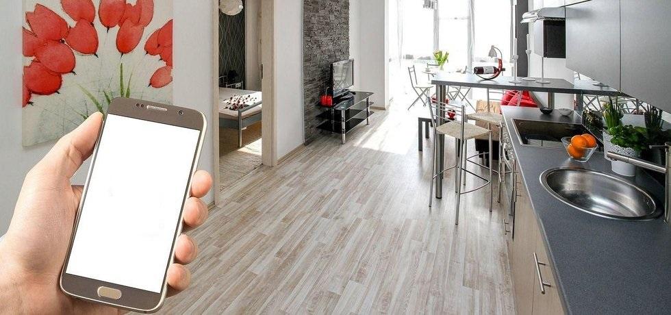 Sites para aluguel por temporada são boas alternativas para hóspedes e proprietários