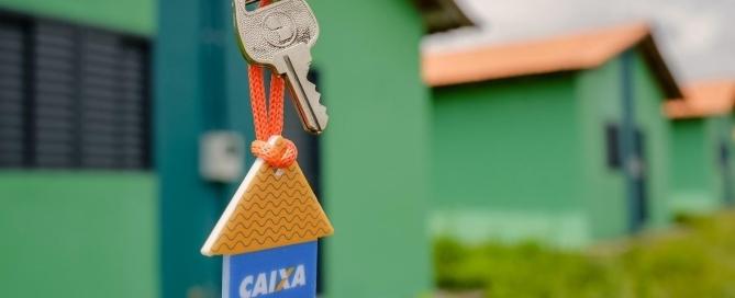 caixa-lanca-linha-de-credito-imobiliario-atualizada-pelo-ipca_20820191721360