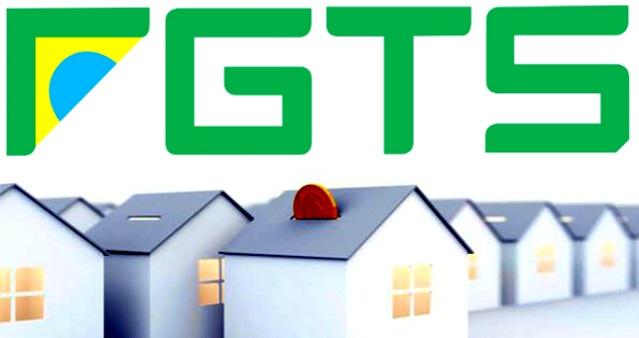 FGTS-mercado