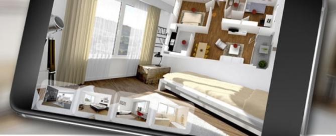 banner-consumidor-house-tour-destaque-1170x0-c-center