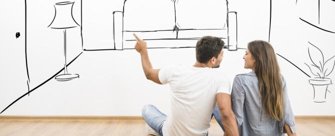 comprar-apartamento-novo-ou-usado