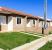 Minha-Casa-Minha-Vida-Foto-Imagem-Reprodução-1-1024x636