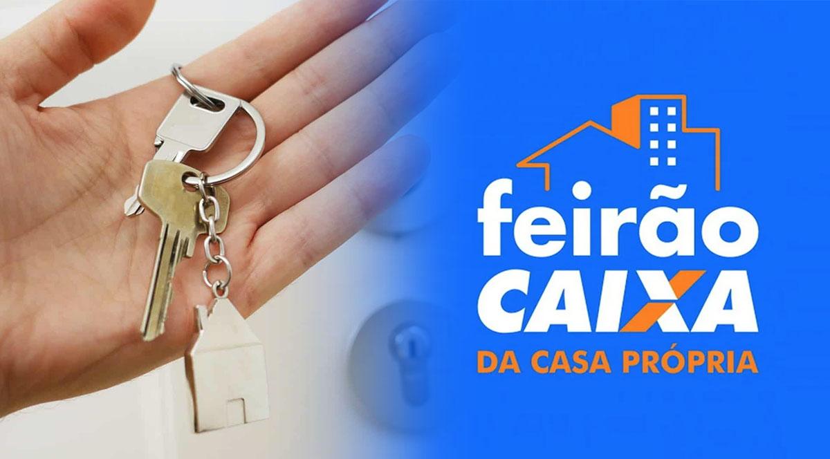 Feirão-Caixa-Digital-2021