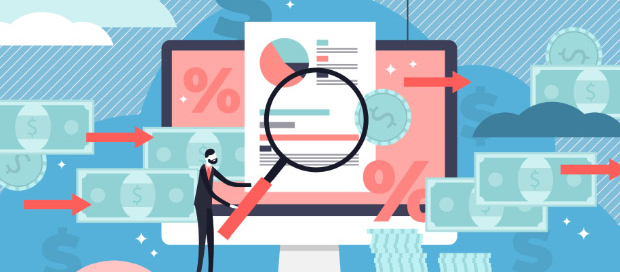 análise-de-crédito